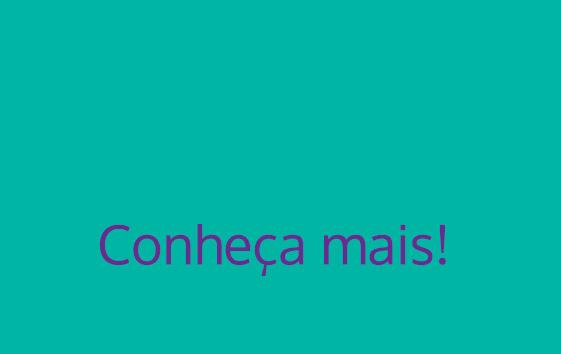 verde_saiba_mais_CV