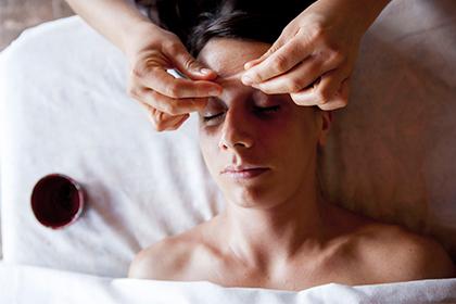 terapia-facial